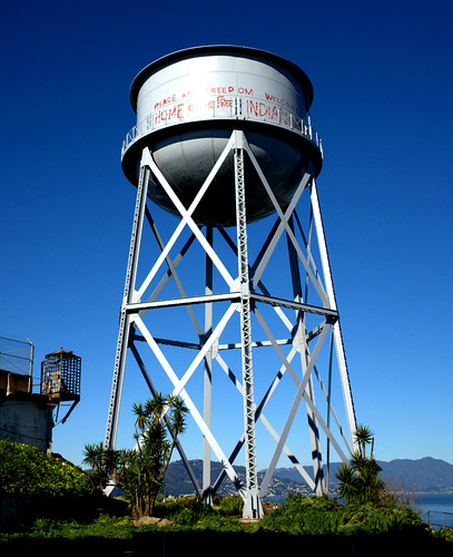 16565216915 92b97a86c9 water tower